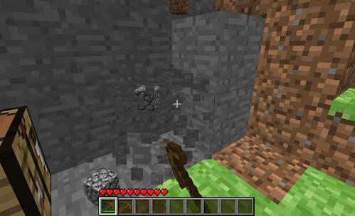 Minecraft Sells 3 Million On Xbox Live