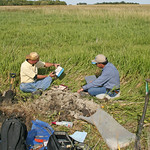 Soil Scientists at Work (8)