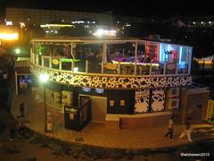Playa del Ingles Yumbo Centre