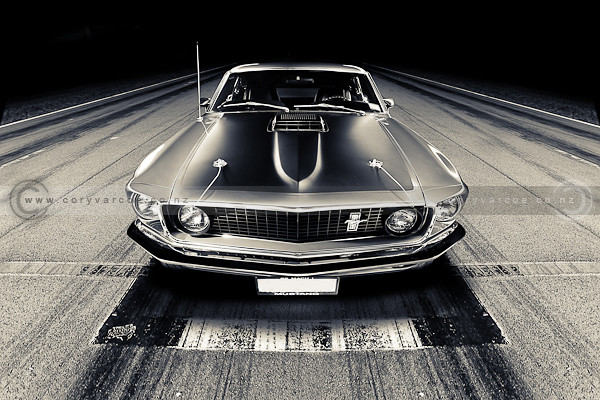 5107142076 1feeb5478b z 15 Awesome Photos Of... Cars