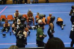kickboxing(0.0), skating(1.0), roller sport(1.0), championship(1.0), sports(1.0), roller derby(1.0), roller skating(1.0),