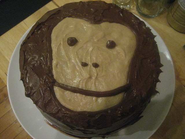 Smitten Kitchen Russian Birthday Cake