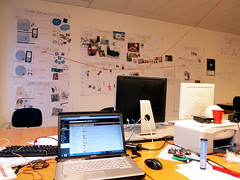 art, room, interior design, design, office, desk,