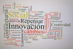 La innovación como fuente de oportunidades