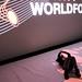 Small photo of World Forum