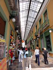 Puebla 01438