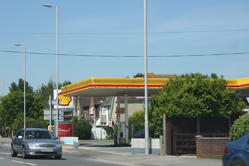 Used Car Dealers Near Hastings