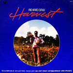 Richard Davis > Harvest