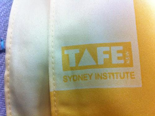 Medicine accounting courses sydney