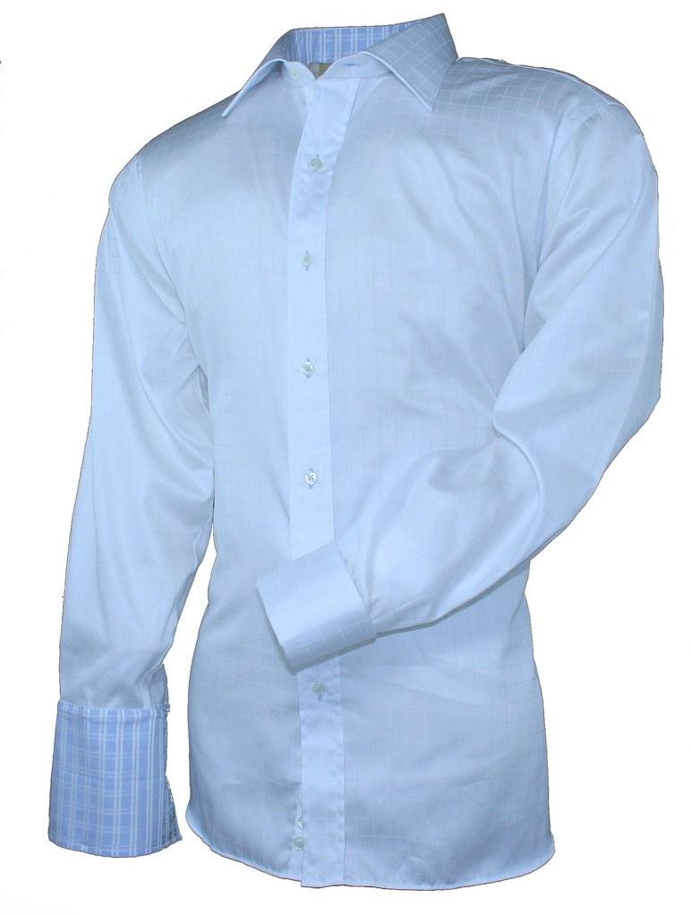 Plain White Cotton T Shirts Cotton T Shirts Best Plain