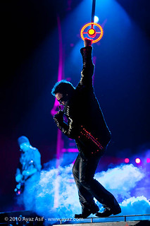 U2_360-Tour-Auckland-New_Zealand_Mt_Smart-45.jpg