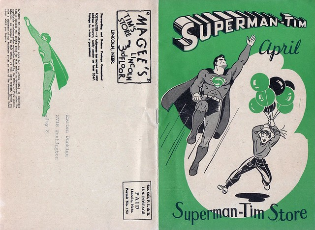 supermantime4404_1