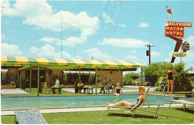 Hotel Belvedere San Leucio