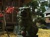 Photo:熊野神社 - 千葉県長生郡長南町蔵持 By mossygajud