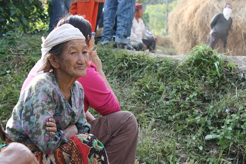 India: Traditional knowledge in Lepcha and Limbu communities (Kalimpong, Eastern Himalaya)
