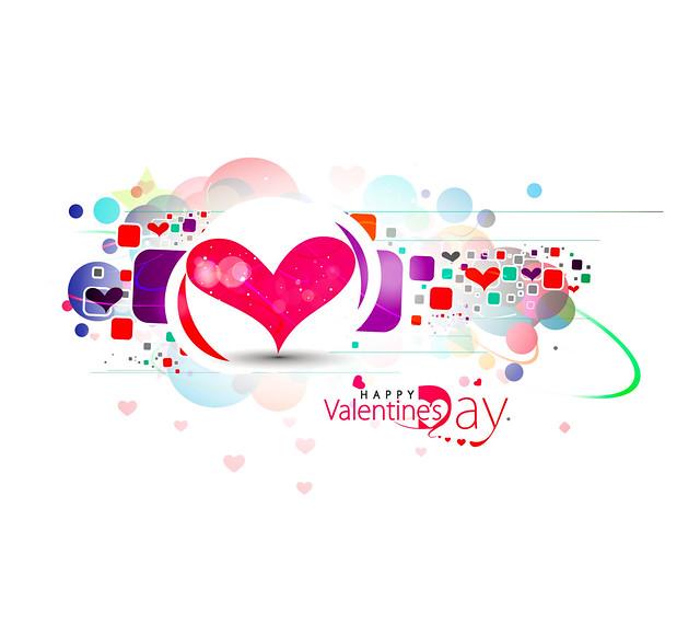 Valentine's-day | Explore victoria white2010's photos on ...