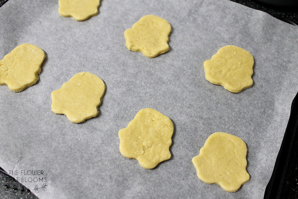 Star-Wars-Cookies-4_zpsghm9jnc3
