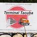 Tacuba / Ferrocarriles Nacionales - Terminal Tacuba / Multimodal por ramalama_22