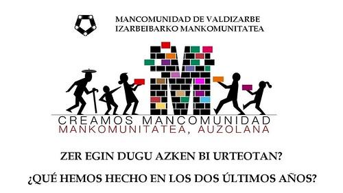 Mankomunitatea_2urte