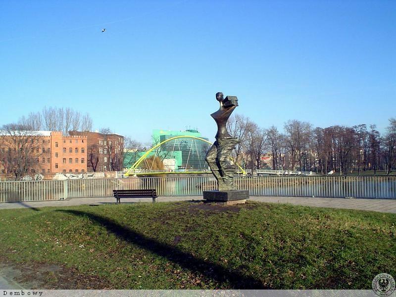 © dolny-slask.org.pl