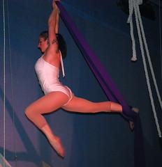 pole dance(0.0), event(1.0), sports(1.0), performing arts(1.0), aerialist(1.0), limb(1.0), leg(1.0), entertainment(1.0), dance(1.0), erotic dance(1.0), performance(1.0), acrobatics(1.0), performance art(1.0),