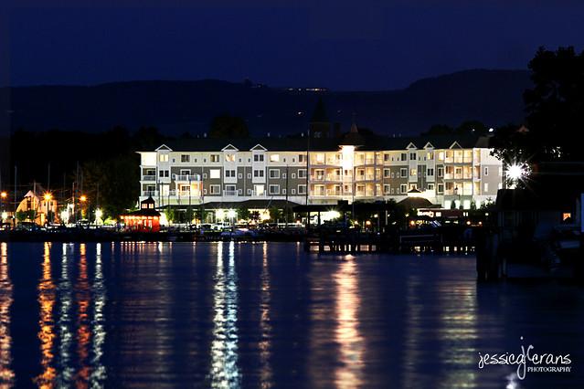 watkins glen harbor hotel flickr photo sharing. Black Bedroom Furniture Sets. Home Design Ideas