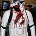 Pwned Trooper by gtrwndr87