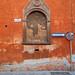 Small photo of Via Volto Santo