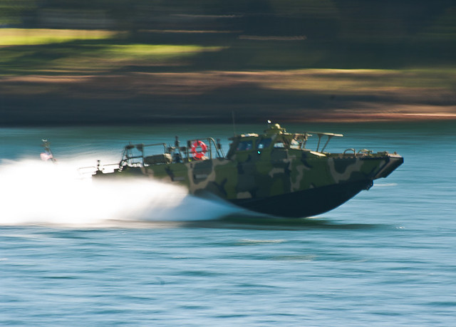 Pictures Of Fast Patrol Boat 75