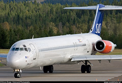 aerospace engineering, airline, aviation, airliner, airplane, vehicle, mcdonnell douglas dc-9, mcdonnell douglas md-80, jet aircraft, boeing 717,