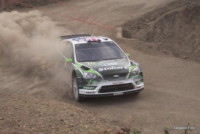 2010 0306 - WRC Rally México - Agua Zarca-45