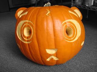 panda pumpkin carvings modern minimalist home designpumpkin panda carved my pumpkin this year! joyce flickrpanda pumpkin carvings 21