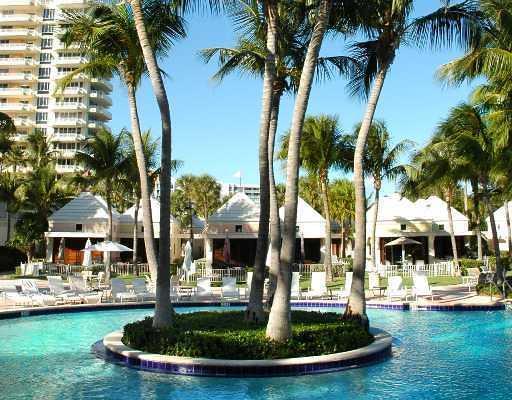 Luxury miami beach condos selling for all cash miami condos for sale - Miami Luxury Homes Luxury Real Estate Miami Miami Beach