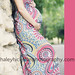 S + W Maternity by Haley Hickman