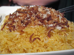 meal, breakfast, rice, spanish rice, mujaddara, hyderabadi biriyani, biryani, food, pilaf, dish, cuisine,