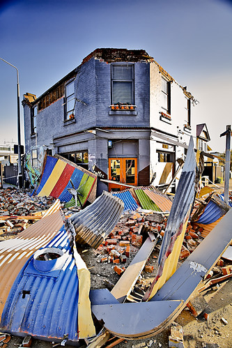 new christchurch building shop photoshop canon earthquake 4th september zealand nz 7d damage 1022mm hdr pseudo 2010 lightroom 10mm dphdr 492010 ccsep10 cpsnz:award=honours