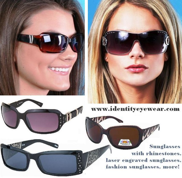 cheap polarized sunglasses  wholesale sunglasses