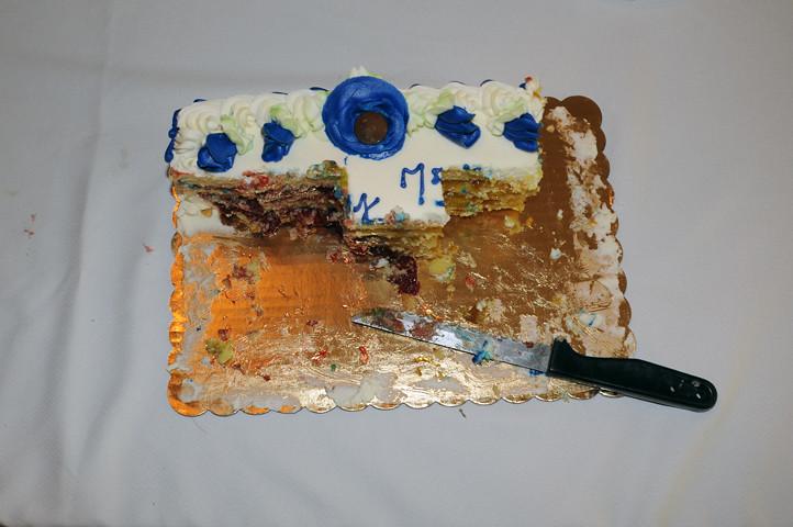 shrimp and petrol cake_1416 web