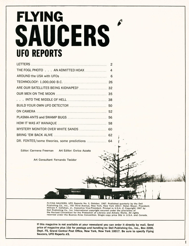 flyingsaucers03_03