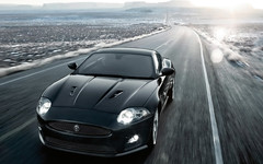 aston martin dbs v12(0.0), aston martin v8 vantage (2005)(0.0), aston martin dbs(0.0), aston martin vantage(0.0), aston martin vanquish(0.0), aston martin db9(0.0), automobile(1.0), vehicle(1.0), performance car(1.0), automotive design(1.0), jaguar xk(1.0), land vehicle(1.0), luxury vehicle(1.0), coupã©(1.0), supercar(1.0), sports car(1.0),