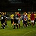 v Wealdstone FC Youth Team