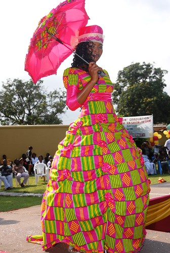 african clothes made in ghana  ghana traditional dress