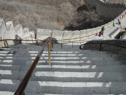 Steap Steps