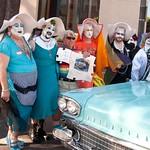 Pasadena Gay Pride 2010 042