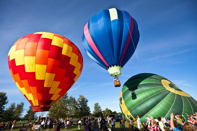 SunKiss Balloon Festival - Hudson Falls, NY - 10, Sep - 07.jpg