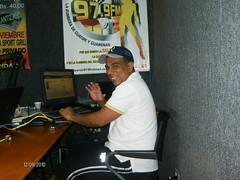 Reynaldo Gamardo
