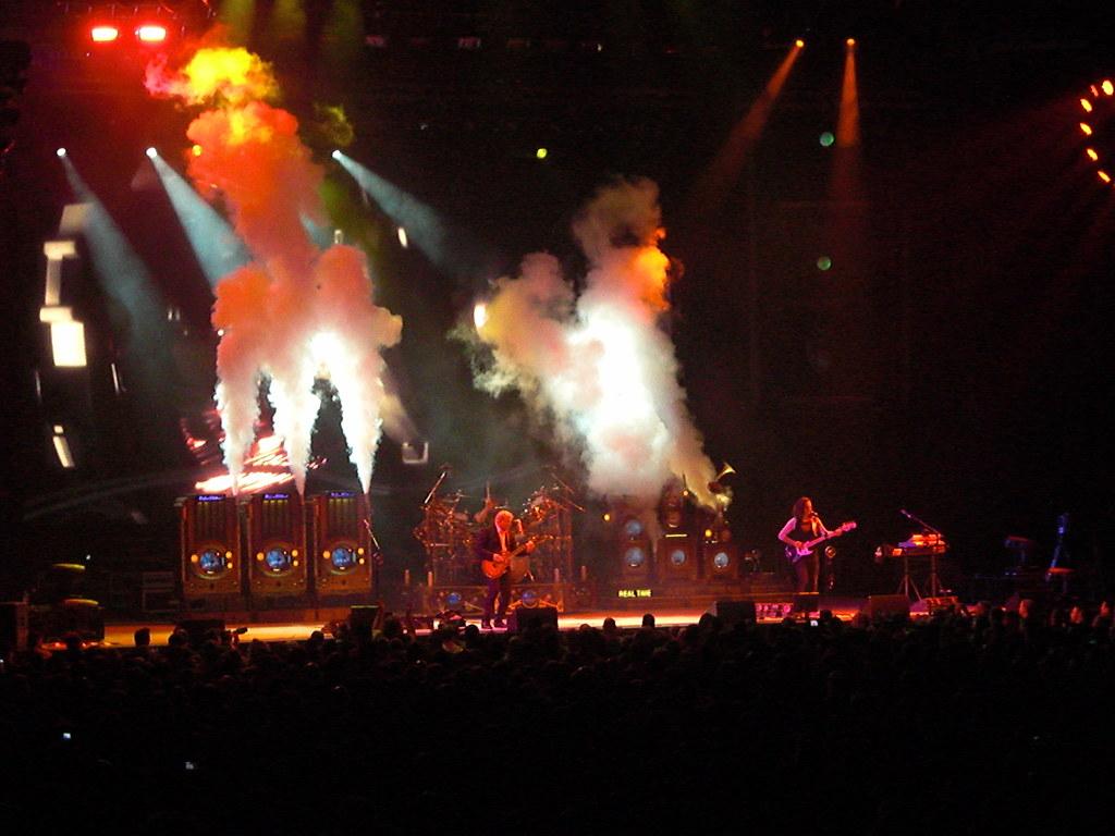 2010-09-14 - Rush at TD Garden 363