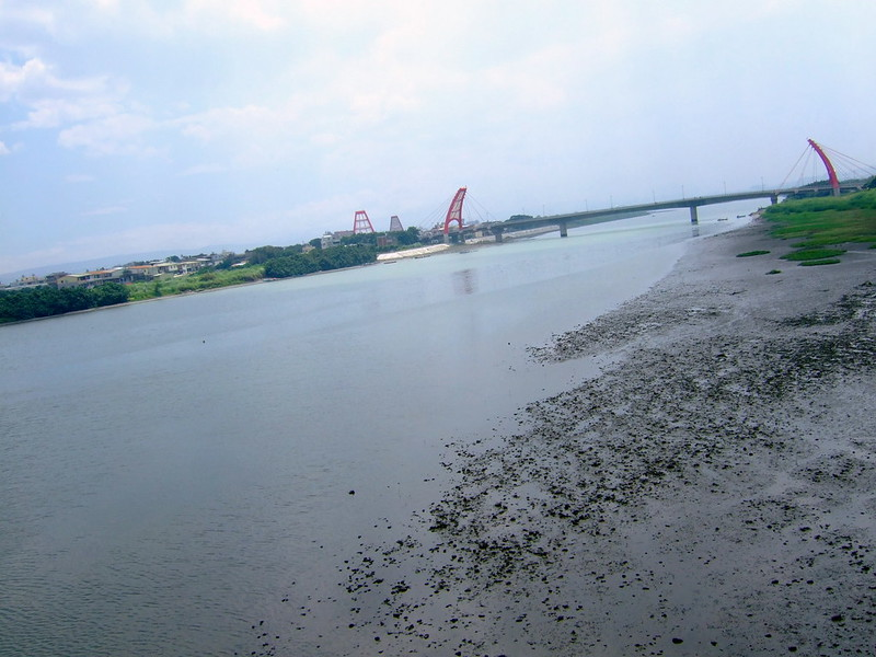 竹港溪口_1