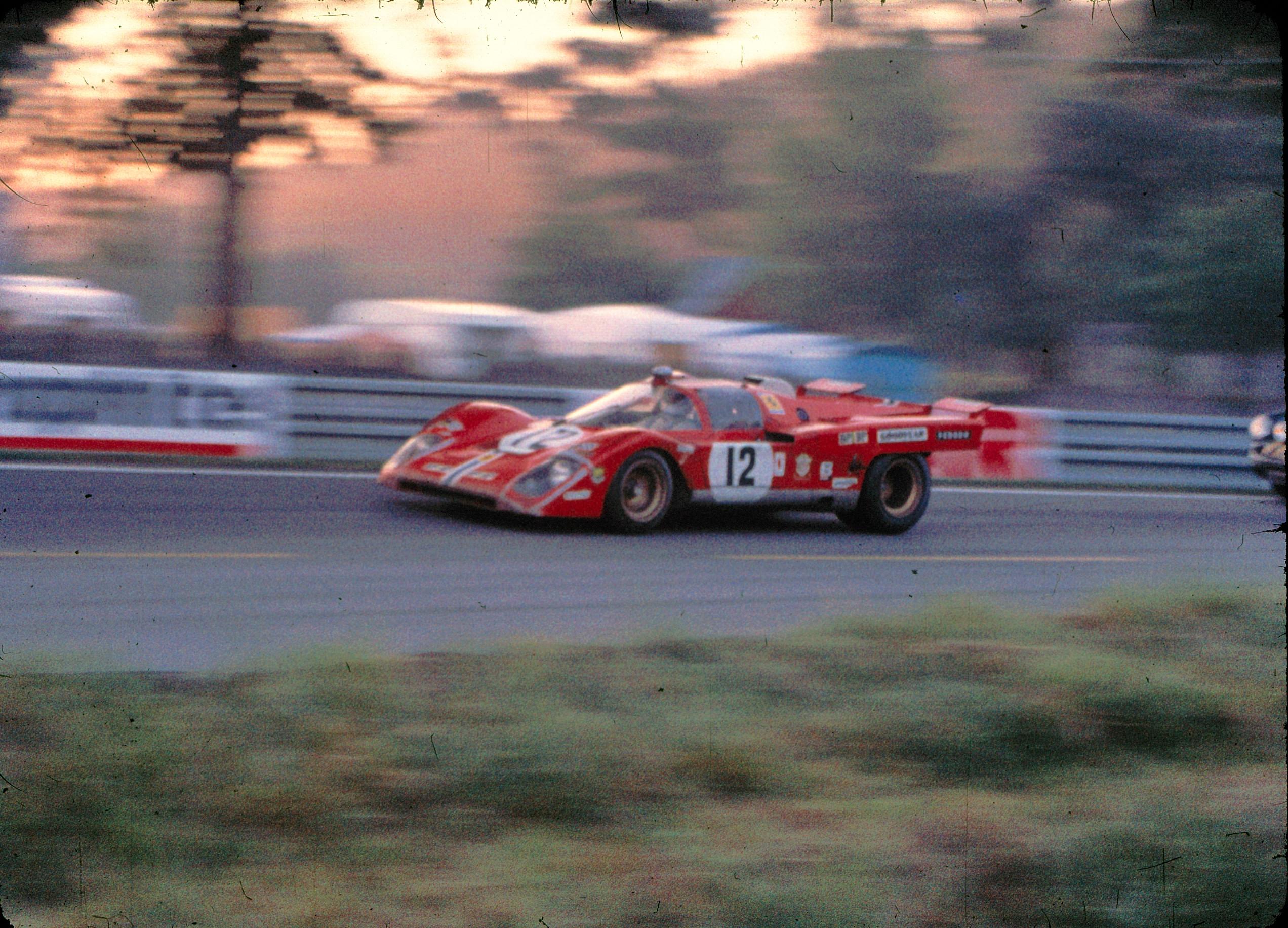 5001718168_ee70ddec69_o Elegant Ferrari F 108 Al-mondial 8 Cars Trend