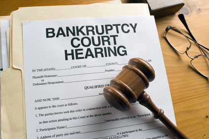 nyc chapter 7 bankruptcy attorney 1